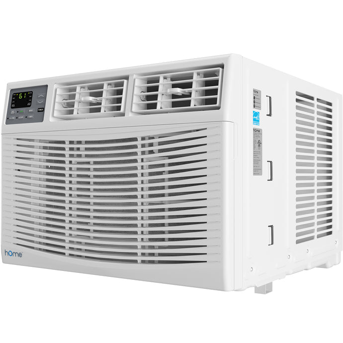 Window Air Conditioner - 10,000 BTU