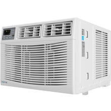 Load image into Gallery viewer, 12,000 BTU Window Air Conditioner