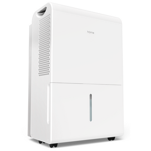 3,000 Sq dehumidifier