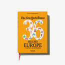 36 Hours: Europe, Third Edition