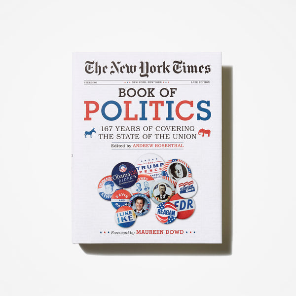 Book of Politics