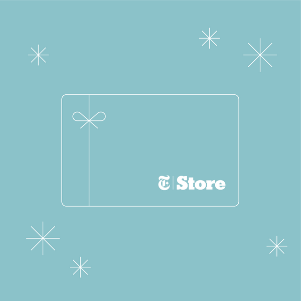 Times Store E-Gift Card