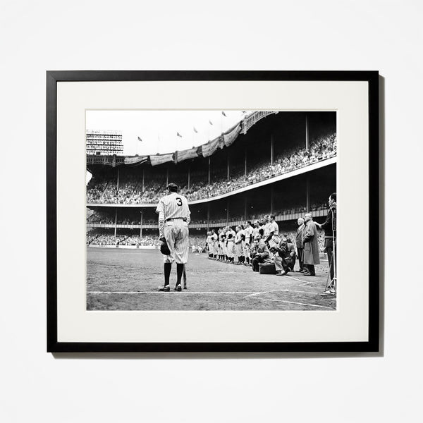 Famous Photographs and Vintage Photos – NYTStore