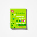Blooming Book of Mini Crosswords