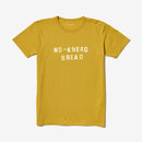 No-Knead Bread Shirt