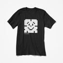 Crossword Grid Shirt