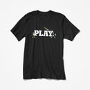 Crossword Play Shirt