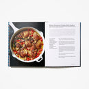 Make-Your-Own Cookbook: Dinner