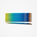 """The Daily"" Pencil Set"