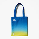"""The Daily"" Tote Bag"