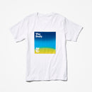 """The Daily"" Shirt"