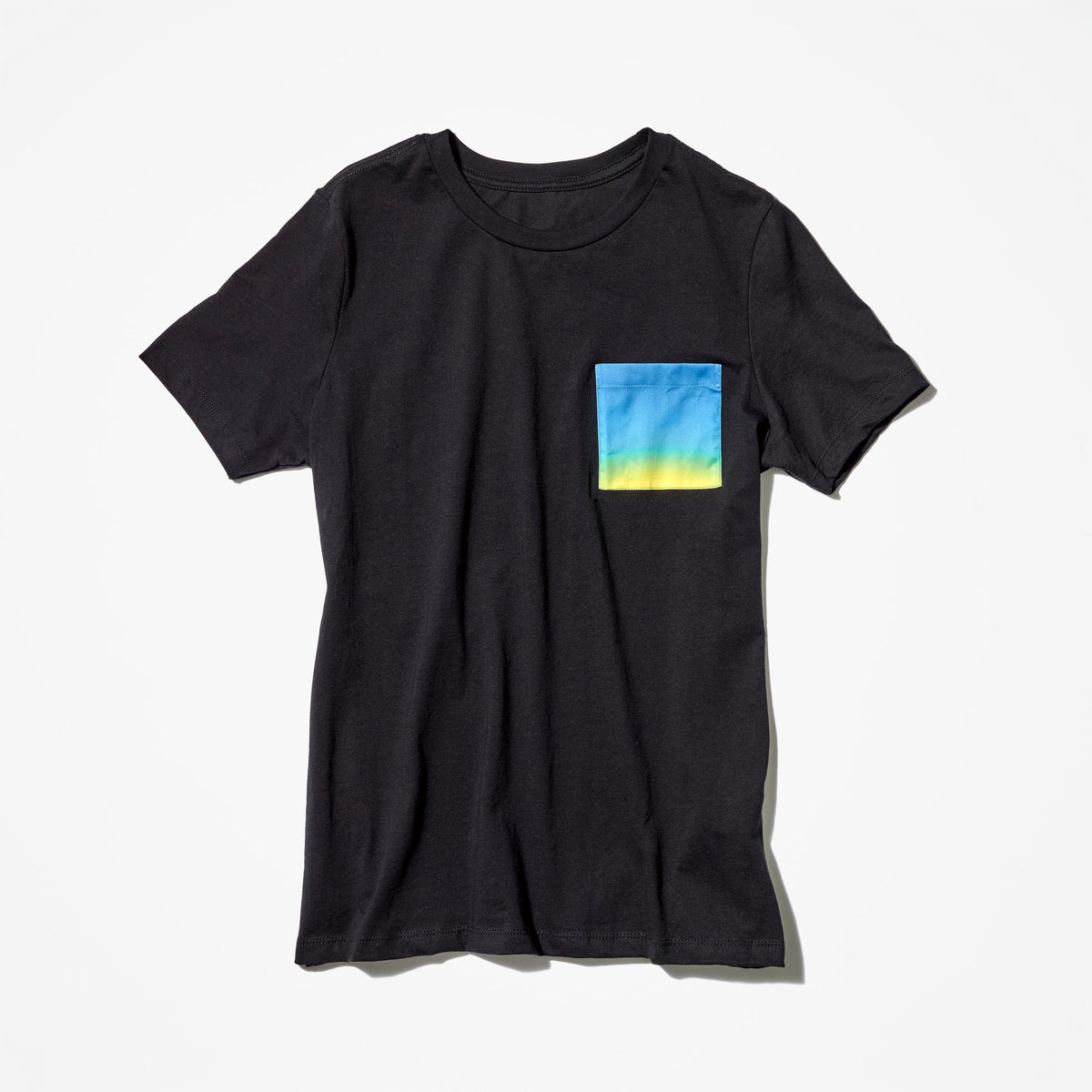 "Women's ""The Daily"" Pocket Shirt"