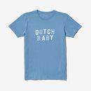 Dutch Baby Shirt
