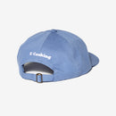 Dutch Baby Baseball Cap