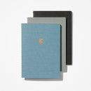 Three-Pack Jotter Set