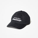 Times Journeys Baseball Cap