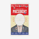 NYT for Kids: Election Issue