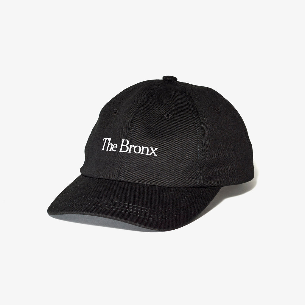 Local Edition Baseball Cap