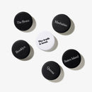 Local Edition Buttons (Set of 6)