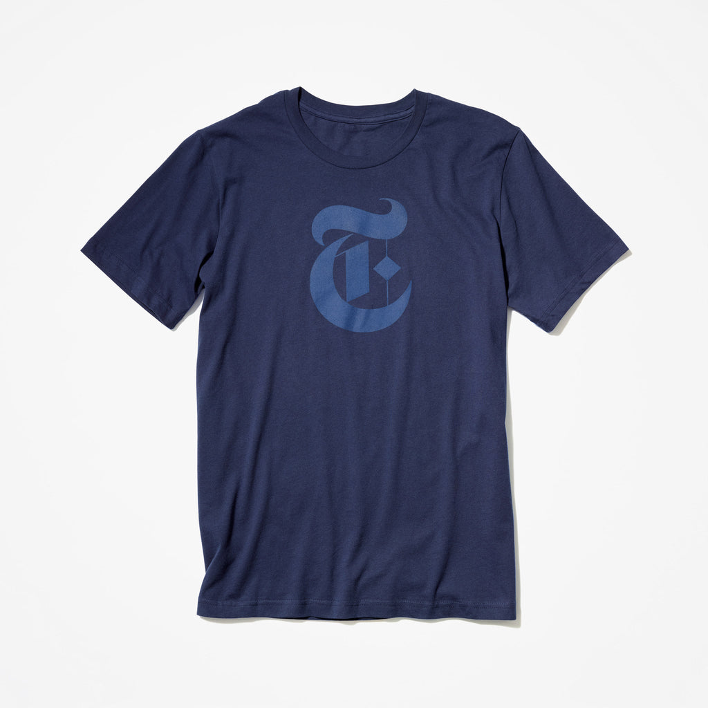 "Men's Super ""T"" Shirt"