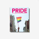 Pride: 50 Years of Parades and Protests