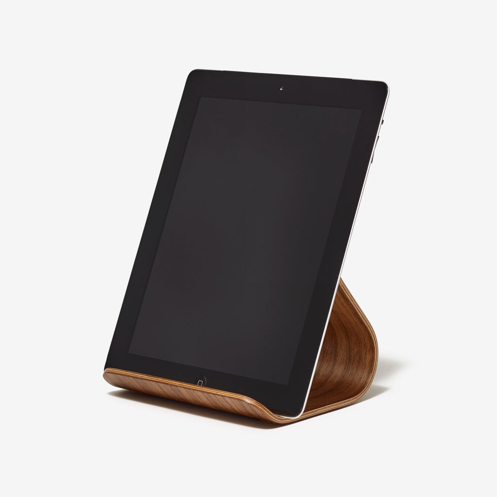 Cooking Tablet Stand