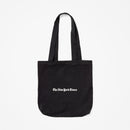 Truth Black Tote Bag