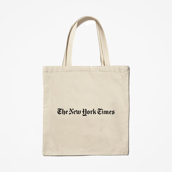 Truth Canvas Tote Bag