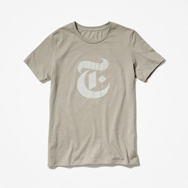 "Women's Super ""T"" Shirt"