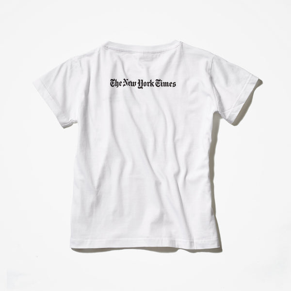 New York Times Women s Truth Shirt – NYTStore 8a16be45959