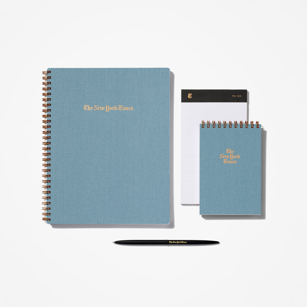 Writing Gift Set