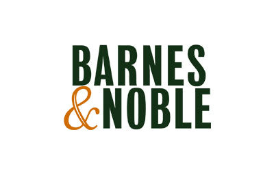 Barnes&Nobles