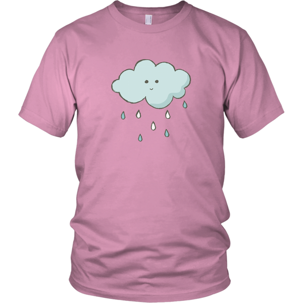 Cloud Short Sleeve Shirt