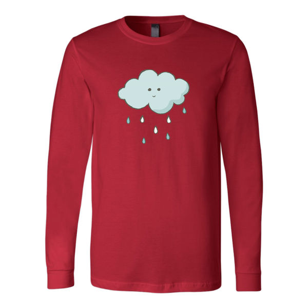Cloud Long Sleeve Shirt