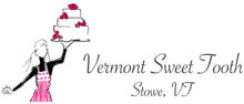 Vermont Sweet Tooth