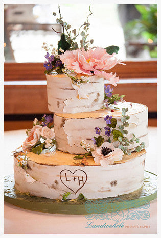 fudge wedding cake vermont sweet tooth wedding cakes and desserts 14522