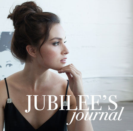 Jubilees Journal