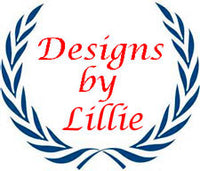 Designs by Lillie