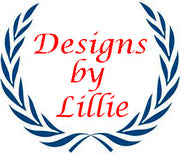 lilliedesigns