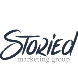 Storied Marketing Group