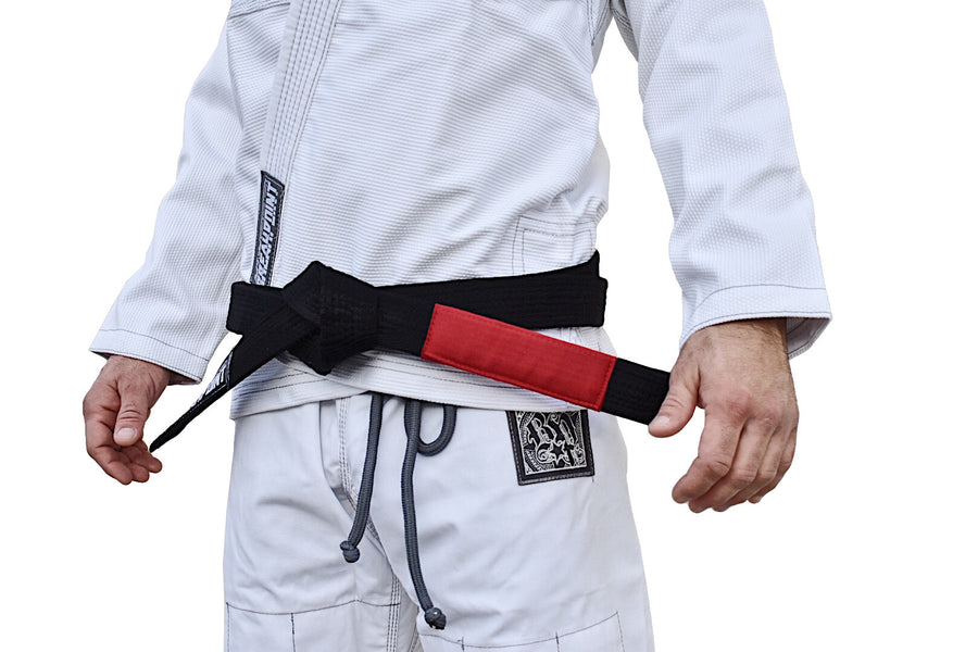 Choosing the Right Gi
