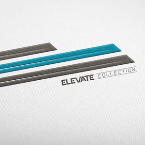 War Tribe - Elevate Pure Gi - White - Jitsu Armor