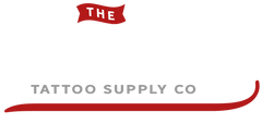 Liberty® Tattoo Supply
