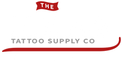 Liberty Tattoo Supply
