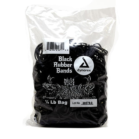 Liberty Tattoo Supply - Rubber Bands