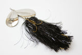 CUSTOM 10-9 COMBO - Musky Mayhem Tackle llc