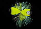 CUSTOM Double Cowgirl - Musky Mayhem Tackle llc