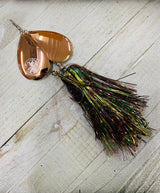 OHIO/EASTERN US BAIT PACKAGE - Pro Staff Kevin Goldberg