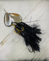 NORTHERN MN BAIT PACKAGE - Pro Staff John Holmgren