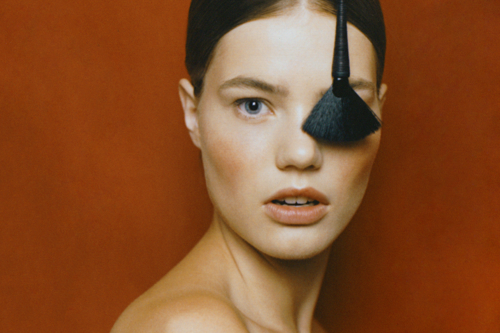 From Routine to Ritual: Beauty Tools, Treatments, and Finishing Fragrances